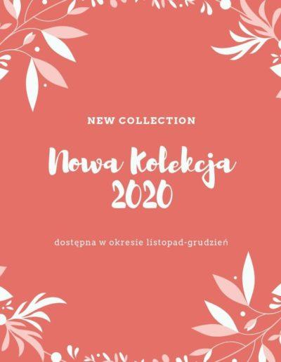Nowa Kolekcja 2020